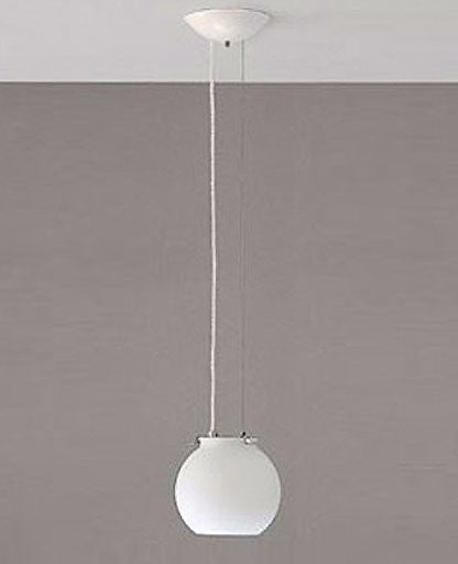 Buy online latest and high quality Globus Pendant Light from ZERO | Modern Lighting + Decor