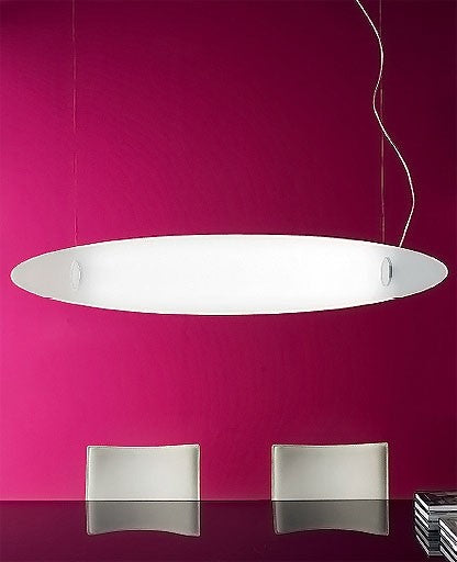 Skate 6982 Pendant Light from Linea Light | Modern Lighting + Decor