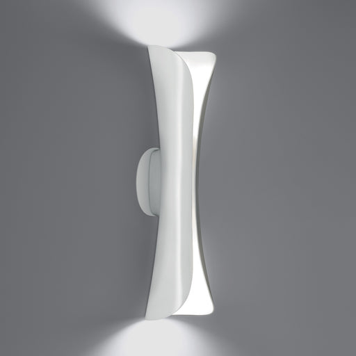 Buy online latest and high quality Cadmo Wall Sconce from Artemide | Modern Lighting + Decor