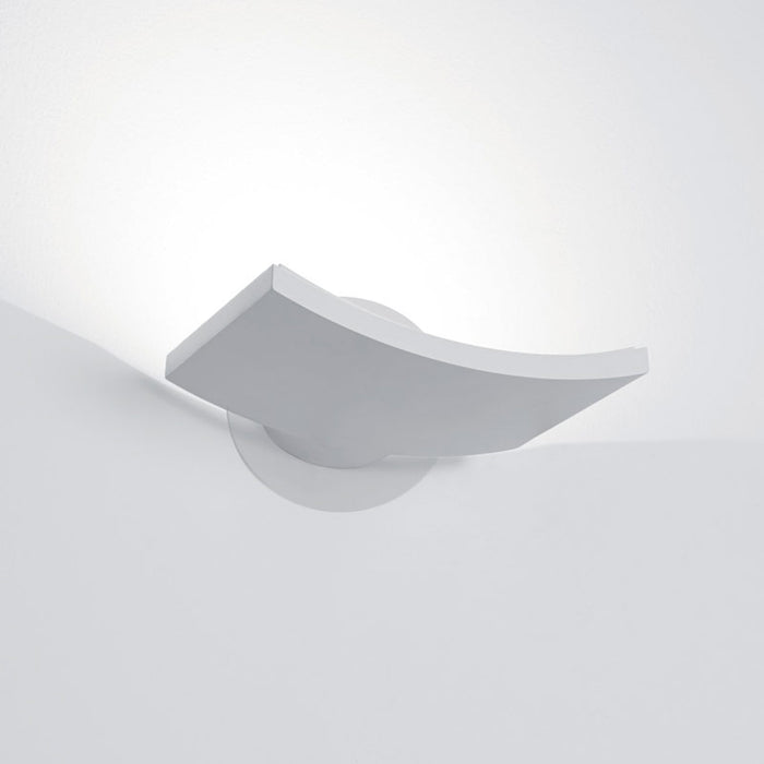 Buy online latest and high quality Surf Micro Wall Light from Artemide | Modern Lighting + Decor