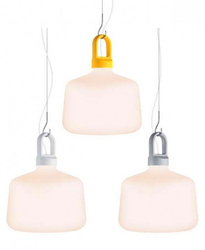 Buy online latest and high quality Bottle Pendant Light from ZERO | Modern Lighting + Decor