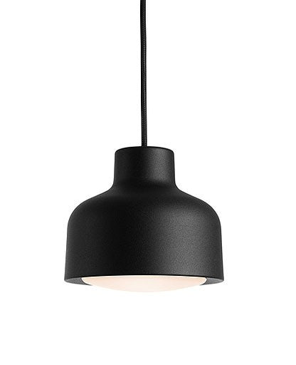 Lens Pendant Light from ZERO | Modern Lighting + Decor