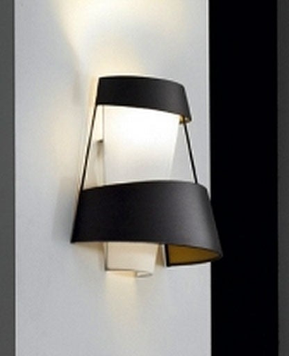 Buy online latest and high quality Crinolina Wall Sconce from Pallucco | Modern Lighting + Decor