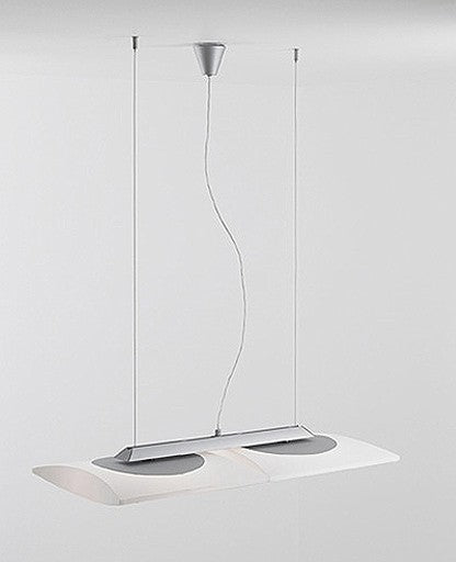 Buy online latest and high quality Dolcetta suspension lamp from B.Lux | Modern Lighting + Decor