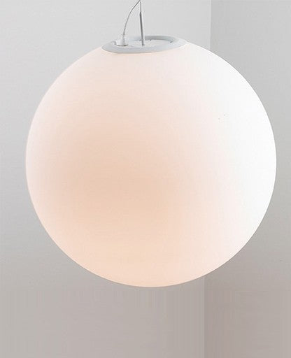 Globe suspension lamp from B.Lux | Modern Lighting + Decor