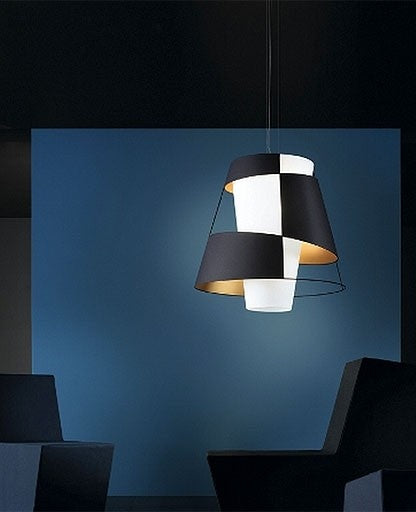 Buy online latest and high quality Crinolina Pendant Light from Pallucco | Modern Lighting + Decor