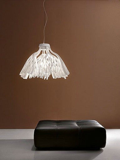 Buy online latest and high quality Foglie Pendant Light from Pallucco | Modern Lighting + Decor