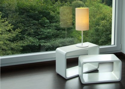 Buy online latest and high quality Funk 16/26T Table Lamp from Dreizehngrad | Modern Lighting + Decor