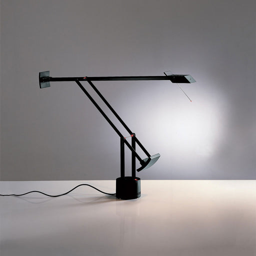 Buy online latest and high quality Tizio 35 Desk Lamp from Artemide | Modern Lighting + Decor