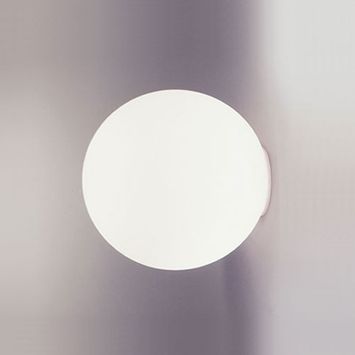 Buy online latest and high quality Dioscuri Wall / Ceiling Light from Artemide | Modern Lighting + Decor