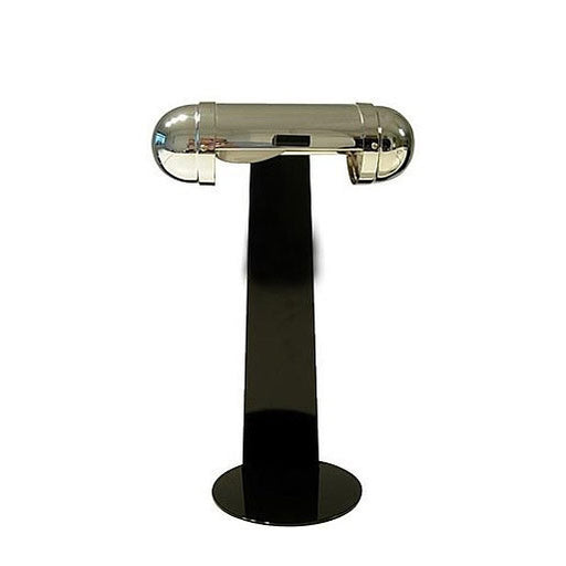 Buy online latest and high quality Submarine UL 40 T Table Lamp from Tecnolumen | Modern Lighting + Decor