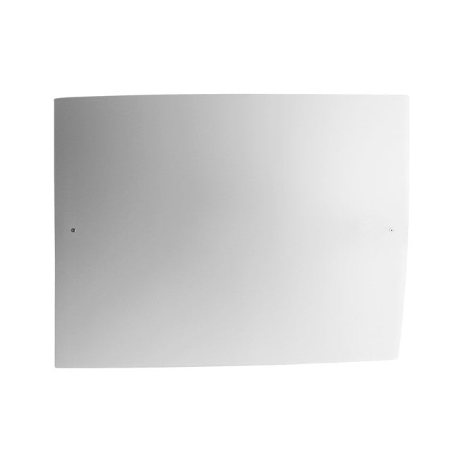 Buy online latest and high quality Folio Wall Sconce from Foscarini | Modern Lighting + Decor