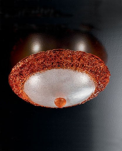 Buy online latest and high quality Murano 998/38 Ceiling Light from VetriLamp Murano | Modern Lighting + Decor