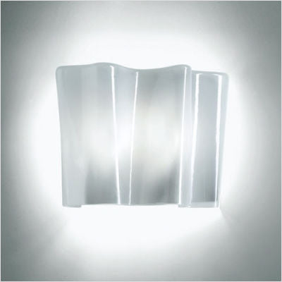 Buy online latest and high quality Logico Single Wall Light from Artemide | Modern Lighting + Decor