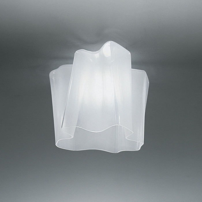 Buy online latest and high quality Logico Ceiling Light from Artemide | Modern Lighting + Decor