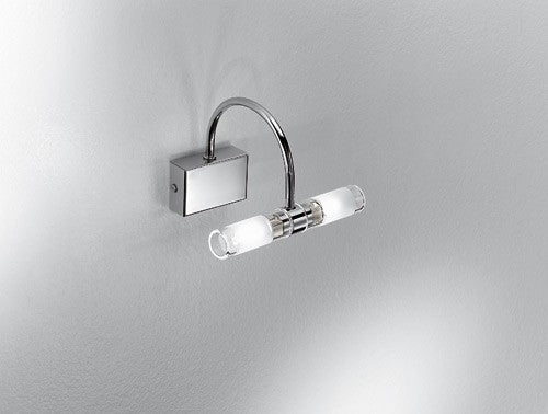 Buy online latest and high quality Fotis wall lamp 3672 from Linea Light | Modern Lighting + Decor