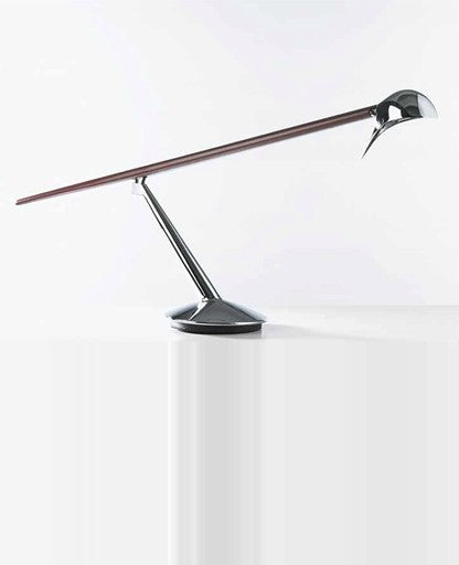 Bluebird table lamp from B.Lux | Modern Lighting + Decor