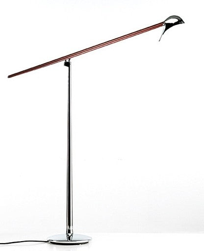 Buy online latest and high quality Bluebird floor lamp from B.Lux | Modern Lighting + Decor