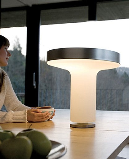 Boletus table lamp from B.Lux | Modern Lighting + Decor