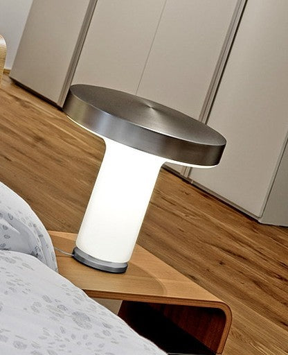 Buy online latest and high quality Boletus table lamp from B.Lux | Modern Lighting + Decor