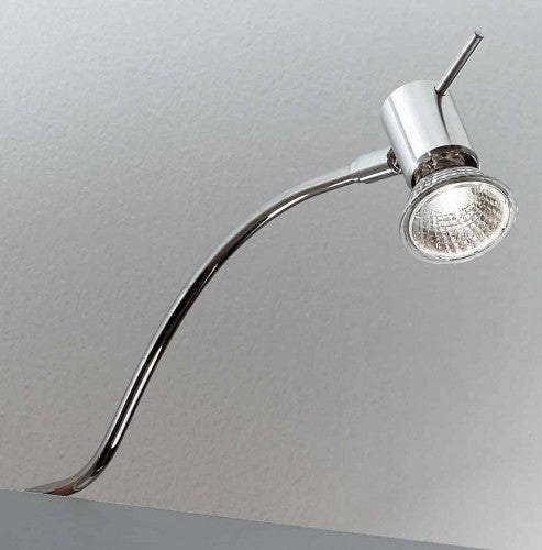 Buy online latest and high quality Mirror lamp 1156 from Linea Light | Modern Lighting + Decor