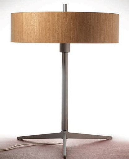 Ronda table lamp from B.Lux | Modern Lighting + Decor