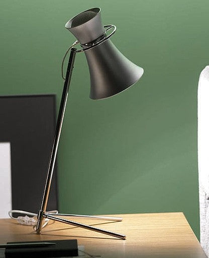 Rca table lamp from B.Lux | Modern Lighting + Decor