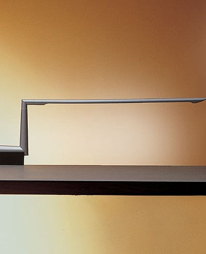 Buy online latest and high quality Eliana table lamp from B.Lux | Modern Lighting + Decor