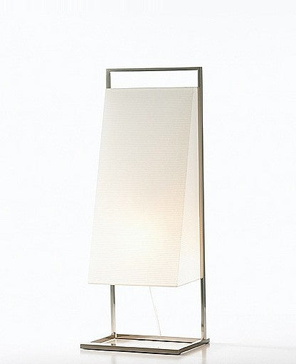 Buy online latest and high quality Sor table lamp from B.Lux | Modern Lighting + Decor