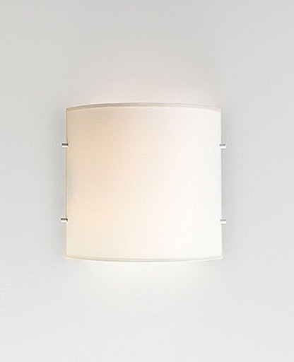 Dolce 2 wall sconce from B.Lux | Modern Lighting + Decor
