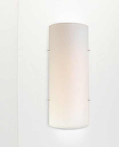 Dolce 3 wall sconce from B.Lux | Modern Lighting + Decor