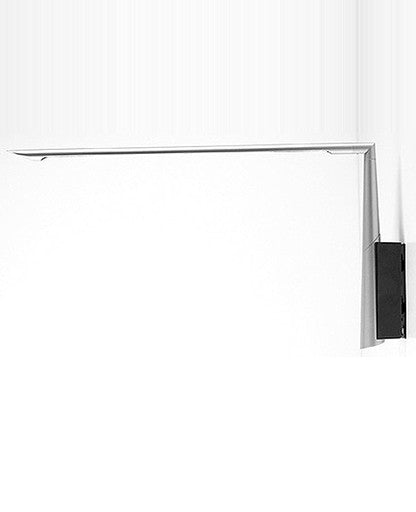 Eliana 1 wall sconce - Horizontal from B.Lux | Modern Lighting + Decor