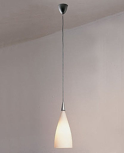 Buy online latest and high quality Nite pendant lamp from B.Lux | Modern Lighting + Decor