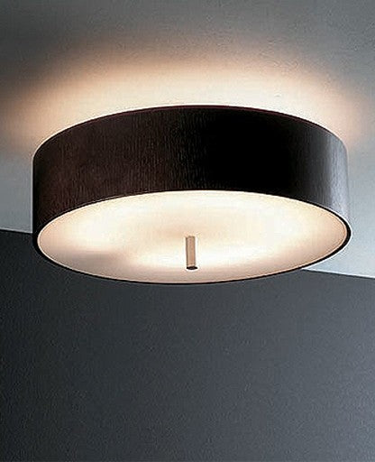 Ronda ceiling lamp from B.Lux | Modern Lighting + Decor