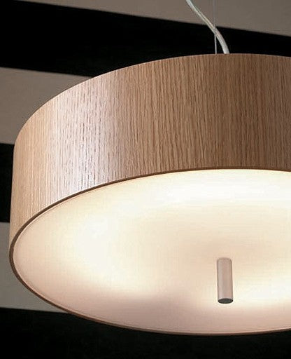 Buy online latest and high quality Ronda suspension lamp from B.Lux | Modern Lighting + Decor