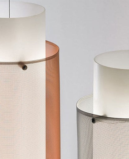 Buy online latest and high quality Skin suspension lamp from B.Lux | Modern Lighting + Decor