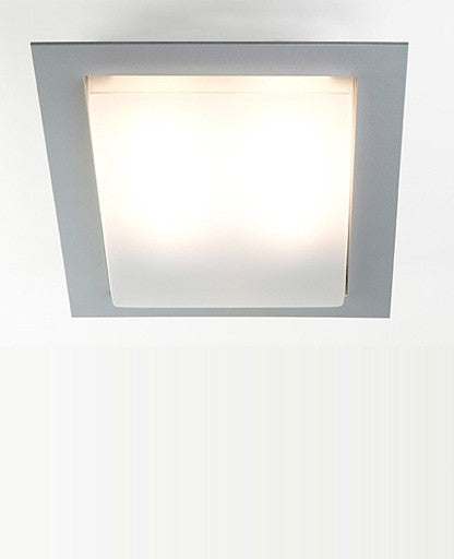 Buy online latest and high quality Zentrum surface lamp - square from B.Lux | Modern Lighting + Decor