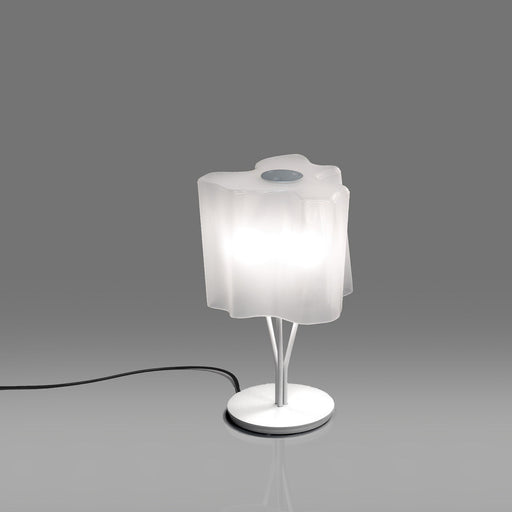 Logico Table Lamp | Modern Lighting + Decor