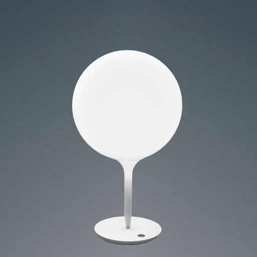 Buy online latest and high quality Castore Table Lamp from Artemide | Modern Lighting + Decor