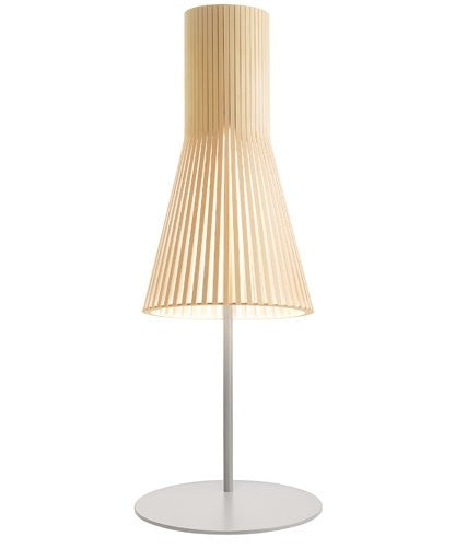 Secto 4220 table lamp from Secto Design | Modern Lighting + Decor