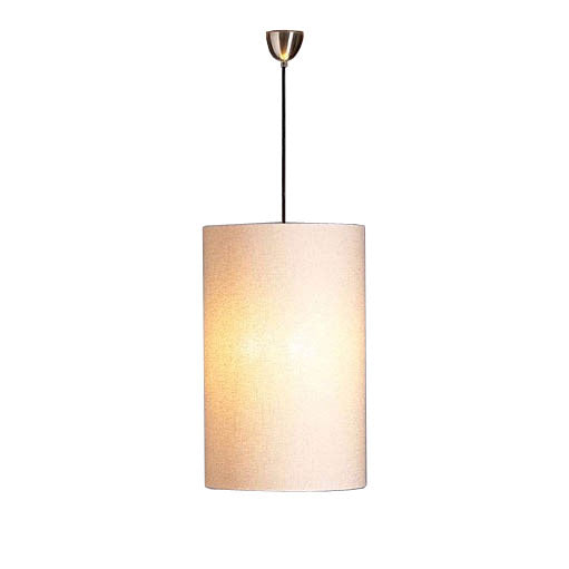 HLWSP  S 07/1 PPendant Light from Tecnolumen | Modern Lighting + Decor
