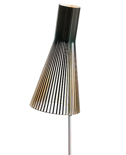 Buy online latest and high quality Secto 4210 floor lamp from Secto Design | Modern Lighting + Decor