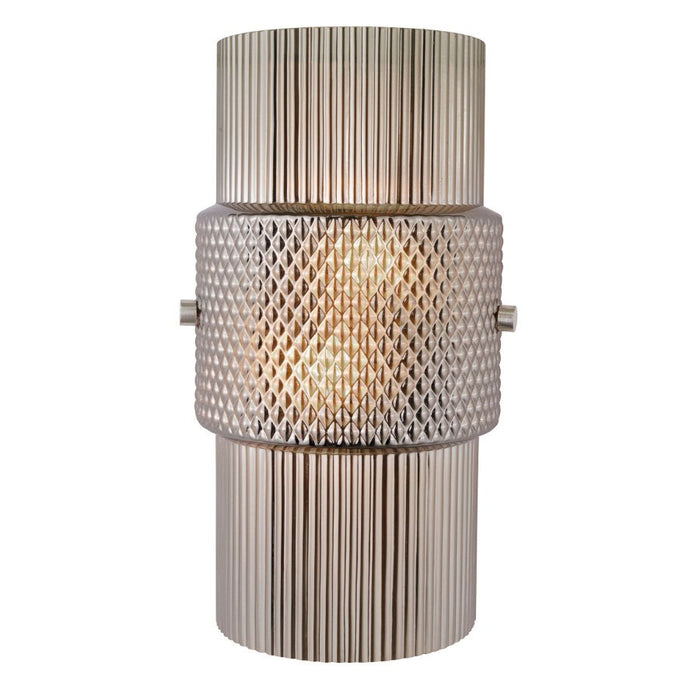 Buy online latest and high quality Mimo Wall Sconce from Oggetti | Modern Lighting + Decor