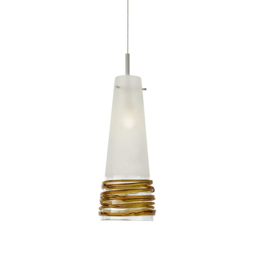 Fili Pendant Light from Oggetti | Modern Lighting + Decor