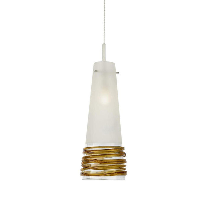 Buy online latest and high quality Fili Pendant Light from Oggetti | Modern Lighting + Decor