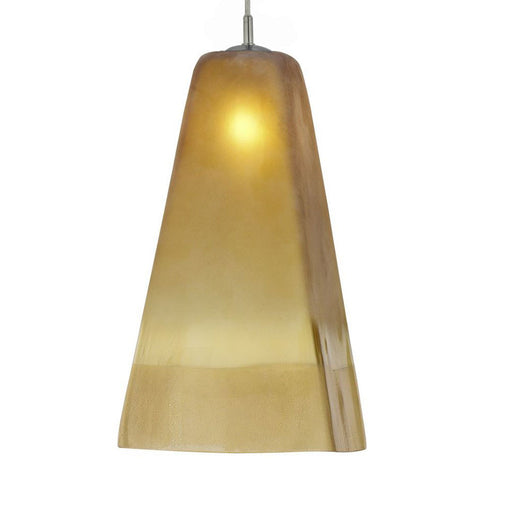 San Marco Pendant Light from Oggetti | Modern Lighting + Decor