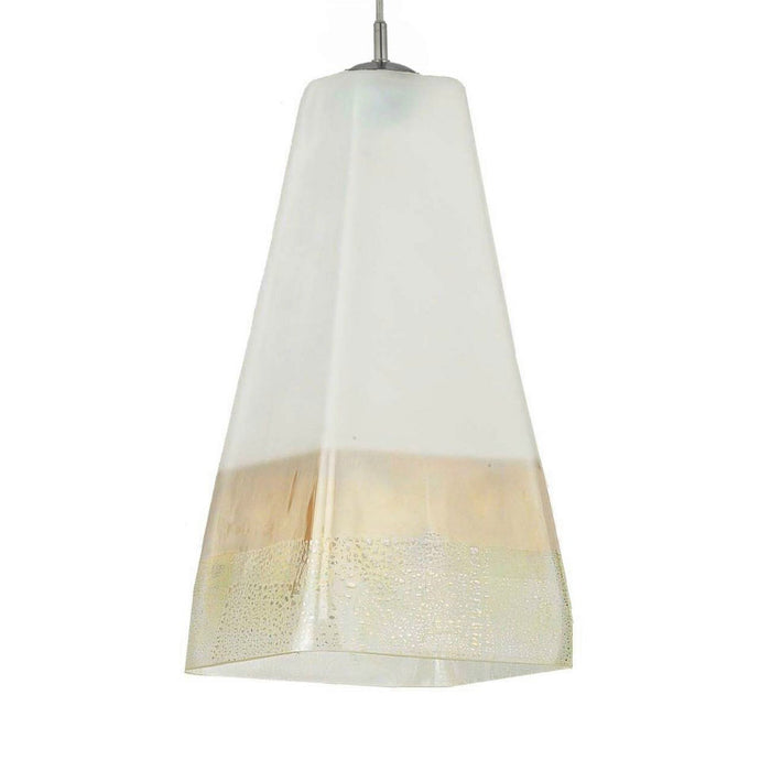 Buy online latest and high quality San Marco Pendant Light from Oggetti | Modern Lighting + Decor