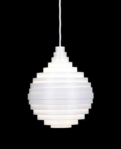 Buy online latest and high quality PXL Pendant Light from ZERO | Modern Lighting + Decor