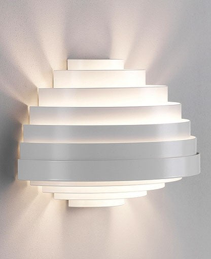 PXL Wall Sconce from ZERO | Modern Lighting + Decor