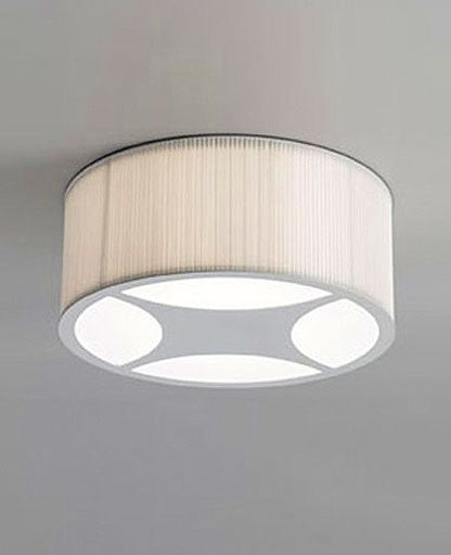 Mimmi Ceiling Light from ZERO | Modern Lighting + Decor